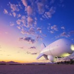 NORAD-to-launch-JLENS-surveillance-blimp-over-Washington (1)