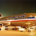 Transaero_DC-10_October_1996