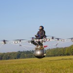 volocopter31