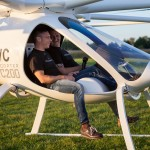 volocopter32