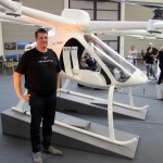 volocopter5