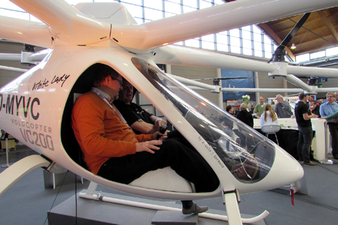 volocopter66