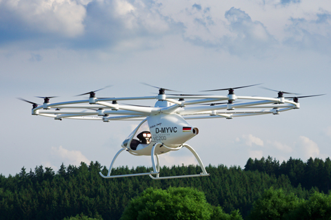 volocopter121